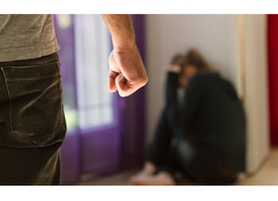 Domestic Abuse and How it Can Lead to Homelessness