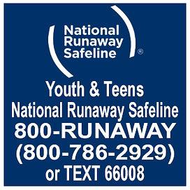 National Runaway Safeline_Banner.jpg