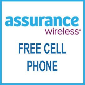 Assurance Wireless_Banner.jpg