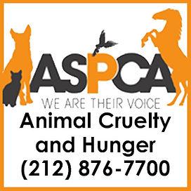 ASPCA_Banner.jpg