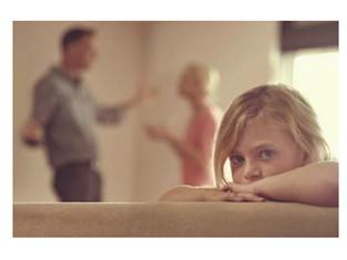 Depression: the Stigma and a Major Cause