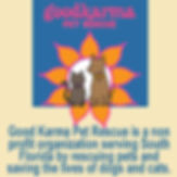 Good Karma Pet Rescue Banner.jpg