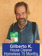 Gilberto K.jpg