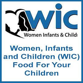 WIC_Banner.jpg