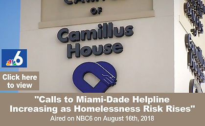 Miami-Dade Helpline Increasing_Ad.jpg