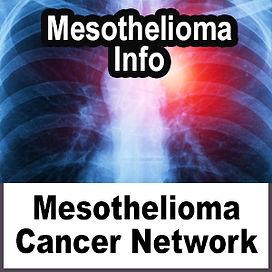 Mesothelioma Cancer Network Banner.jpg