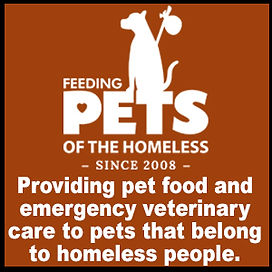 Pets Of The Homeless Banner.jpg
