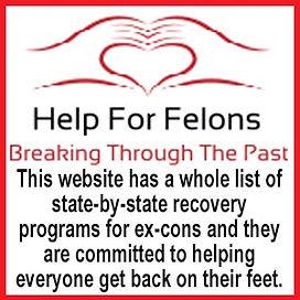 Help For Felons_Banner.jpg