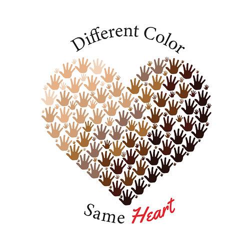Same Heart