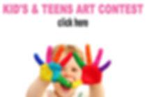 Kid's Contest.jpg