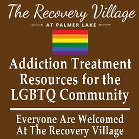 The Recovery Village Banner.jpg