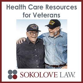 Sokolove Law - Veterans Resources Banner.jpg