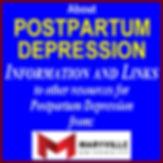Postpartum Depression Banner.jpg