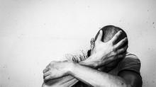 How Mental Illness Contributes to Homelessness