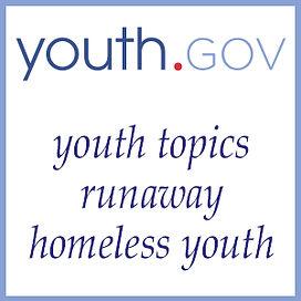 Youth_Gov_Banner.jpg