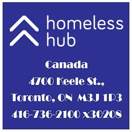 Homeless Hub-Canada_Banner.jpg