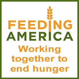 Feeding America_Banner.jpg