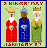 3 Kings Day.jpg