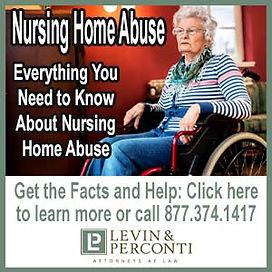 Nursing Home Abuse_Levin & Perconti_Banner.jpg