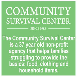 Community Survival Center_Banner.jpg