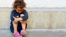 Development in Children Experiencing Homelessness