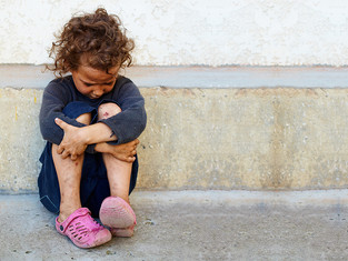 Development in Children Experiencing Homelessness