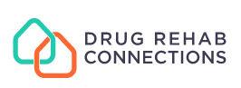 Drug Rehab Connections Logo.jpg