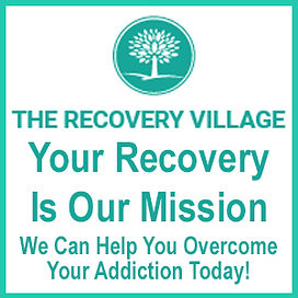 The Recovery Village_Banner.jpg