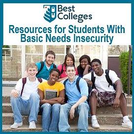 Best Colleges_Insecurities_Banner.jpg