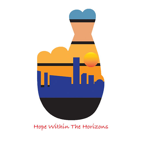 Hope Within The Horizons