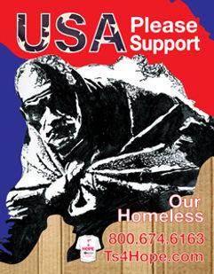 T-Shirt_HomelessnessA.jpg