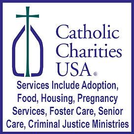 Catholic Charities_Banner.jpg