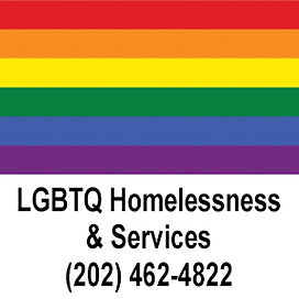 LGBTQ Homelessness_Banner.jpg