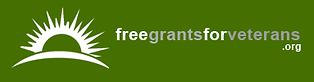 Free Grants for Veterans Logo.png