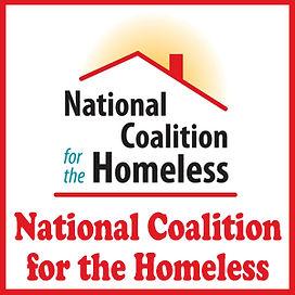 National Coalition for the Homeless_Bann