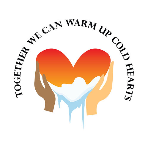 Warm Up Cold Hearts