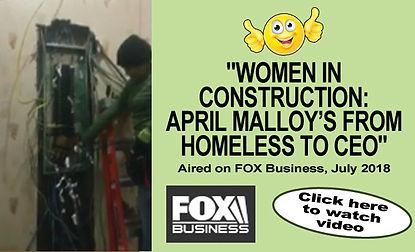 Women in construction_April Malloys_Ad.jpg