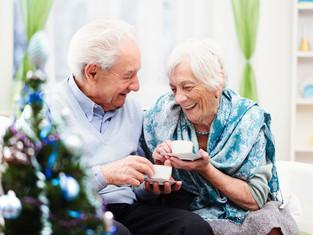 Love our Elders