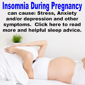 Insomnia During Pregnancy Banner.jpg