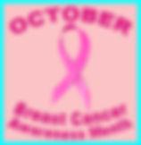 October-Breast Cancer Awareness Month.jp