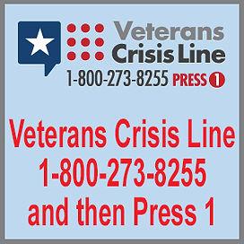 Veterans Crisis Line _Banner.jpg