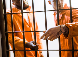 Incarceration and Homelessness: A Vicious Cycle