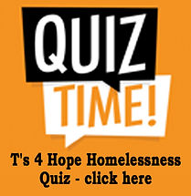 Quiz Time Banner.jpg