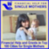 Single Mothers Banner.jpg