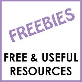 FREEBIES_Banner.jpg