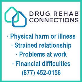 Drug Rehab Connections_Banner.jpg
