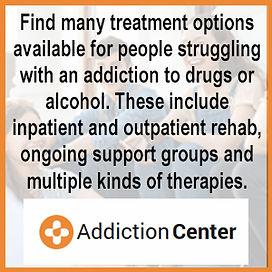 Addiction Center.jpg