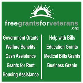 Free Grants for Veterans_Banner.jpg