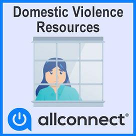 AllConnect_Domestic Violence Resources_Banner.jpg