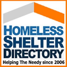 Homeless Shelters Directory _Banner.jpg